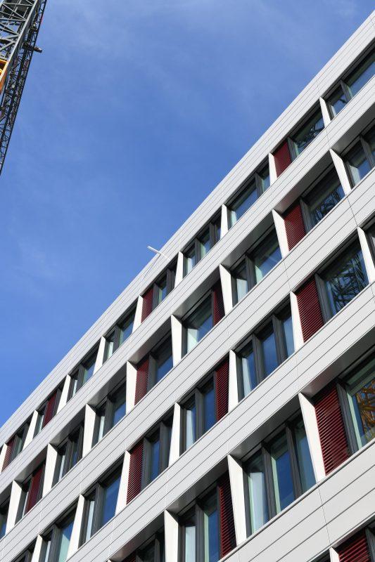 Denisstraße 2, München 6
