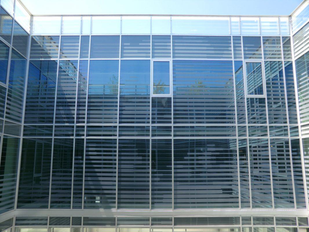 Universität Salzburg: Fakultät für Kultur- und Gesellschaftswissenschaften Ansicht PR